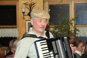 Helmut Knesewitsch
