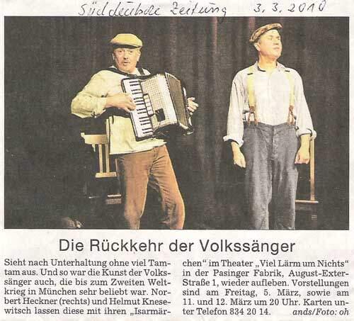 Sueddeutsche-Zeitung-3.3.2010