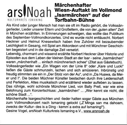 isarmärchen10.10.2-1